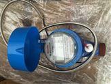 大同智能顯示水表價格 電子遠傳數顯水表生產廠家