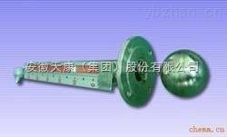 磁性浮球液位计价格