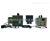 HY-005手提式X射线成像系统