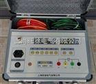 WDZR-3A直流电阻测试仪