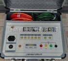 YG3A直流电阻测试仪