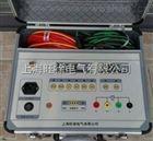 JL3007直流电阻测试仪3A