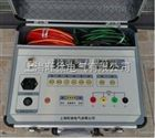 ZY2A直流2A电阻测试仪