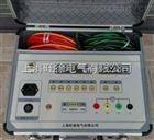 JL3007直流電阻測試儀1A