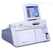 西门子 血气分析仪 Rapidlab 1200