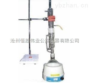 CQ-2-恒勝偉業索氏萃取器  型號:CQ-2現貨供應