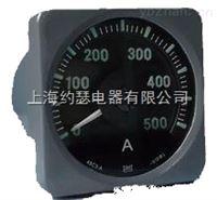 45C1/63C11/13C1船用温度表
