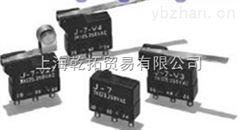 XS2F-D421-G80-F优势欧姆龙小型开关