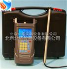 北京供应QDF-8智能热球式风速计