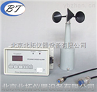 数显式YF6系列风速报警仪