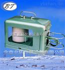 DWJ1(DWJ1-1)型双金属温度计(日/周记)