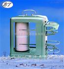DWHJ2(DWHJ2-1)型温湿两用计(日/周记)