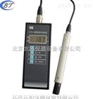 现货供应FYTH-1便携式数字温湿仪