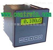 经济型在线电导率仪/在线超纯水电阻率仪/  型号:GYTCON-5103A