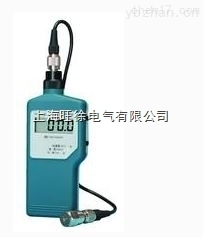HY-103工作測振儀價格