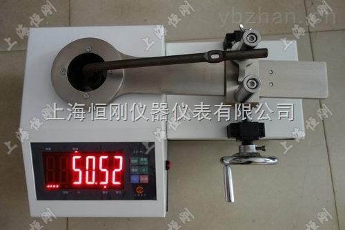 手动扭矩扳手测试仪100N.m,500N.m,1000N.m