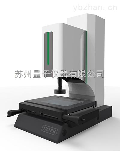 蘇州天準VMA2515手動影像測量儀
