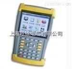 ZKD35A掌上式电力谐波测试仪特价