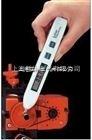 HY-101測振儀 振動測量儀