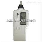 TM63A一體式數字測振儀價格