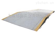 江苏100吨数字式电子汽车衡