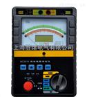 ST2500高压数字兆欧表