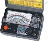 北京旺徐电气特价3132A数字式绝缘电阻测试仪