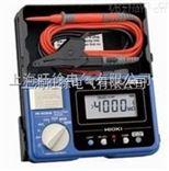 北京旺徐电气特价KEW 3023绝缘电阻测试仪