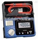 北京旺徐电气特价KEW 3021绝缘电阻测试仪