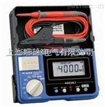 北京旺徐电气特价IR4057-20绝缘电阻测试仪