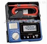 北京旺徐电气特价IR4056-20绝缘电阻测试仪