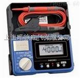 北京旺徐电气特价IR4053-10绝缘电阻测试仪