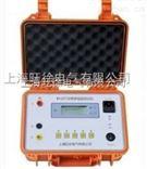 北京旺徐电气特价BY2671E绝缘电阻测试仪