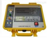北京旺徐电气特价GDSJ-10000V智能型绝缘电阻测试仪