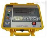 北京旺徐电气特价GDSJ-5000V智能型绝缘电阻测试仪