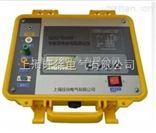 重庆旺徐电气特价GDSJ-5000V智能型绝缘电阻测试仪