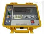 重庆旺徐电气特价GDSJ-10000V绝缘电阻测试仪