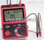 北京旺徐电气特价KE907A型100V绝缘电阻测试仪