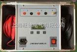 北京旺徐电气特价ZOB-5KV/2.5KV绝缘电阻测试仪