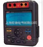 北京旺徐电气特价DY30-1数字式绝缘电阻测试仪
