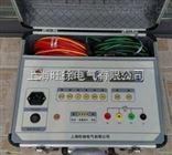 北京旺徐电气特价GM-20KV可调高压绝缘电阻测试仪