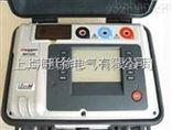 北京旺徐电气特价Megger MIT520/2数字式绝缘电阻测试仪