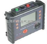 北京旺徐电气特价ES3025E数字绝缘电阻测试仪