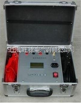 yq感性负载直流电阻测试仪