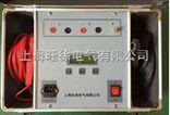 北京旺徐电气特价LB-10A感性负载直流电阻测试仪