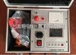 北京旺徐电气特价ZYZ-10A变压器感性负载直流电阻测试仪