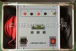 北京旺徐电气特价JL3007感性负载直流电阻测量仪