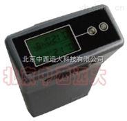 个人剂量测量仪优势 型号:RJ31-RJ31-8108库号:M405559