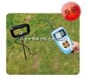 SJ96-TJSD-750-土壤緊實度測定儀硬度測量儀 型號:SJ96-TJSD-750庫號:M342297