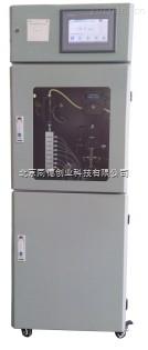 CODcr水質在線自動監測儀 型號:DH310C1